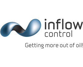 controls of inflows Managing capital inflows: the role of capital controls and prudential policies mahvash s qureshi, jonathan d ostry, atish r ghosh, and marcos chamon.