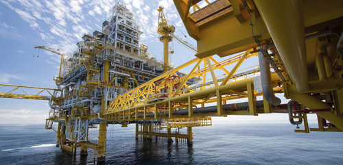 Material Technology for Oil and Gas industry
